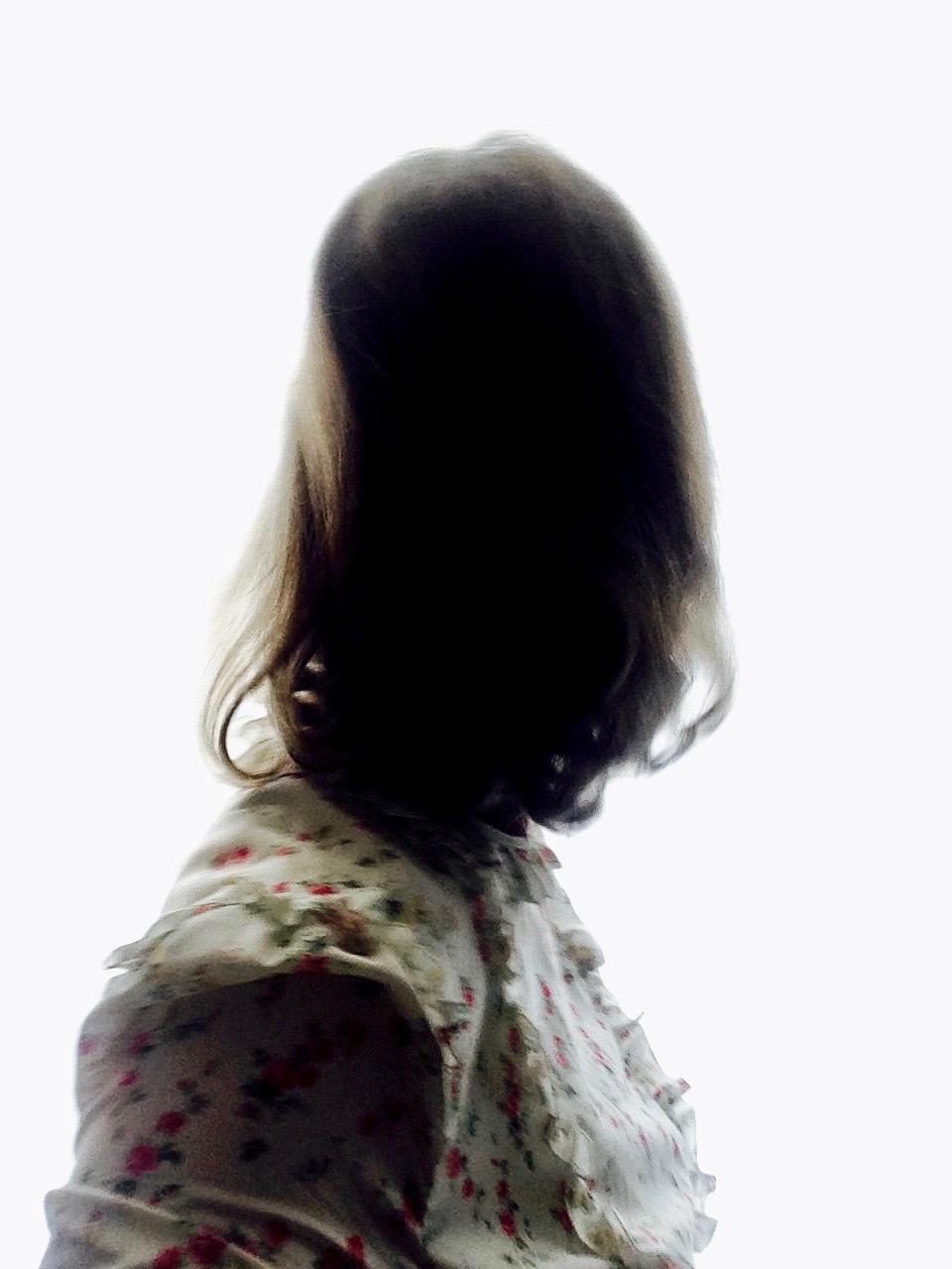 Myriam Assié